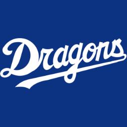 Dragons 進行 小隊