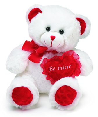 Collection No 1 First Romantic Collection Cachicoo Teddy Bear Wallpaper Teddy Bear Images Valentines Day Bears