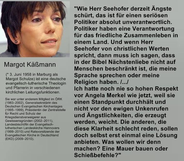 #m.käßmann