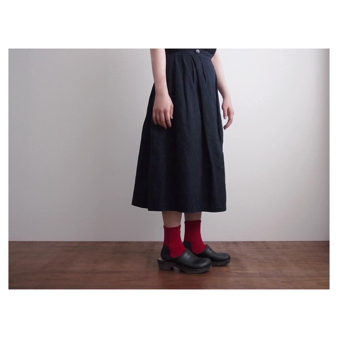 Photo of 惑星や星座をモチーフに*「KARMAN LINE」の靴下で足元からおしゃれを楽しみたい♪ | キナリノ