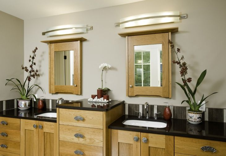appealing vintage bathroom lighting ideas vintage bathroom lighting ideas design