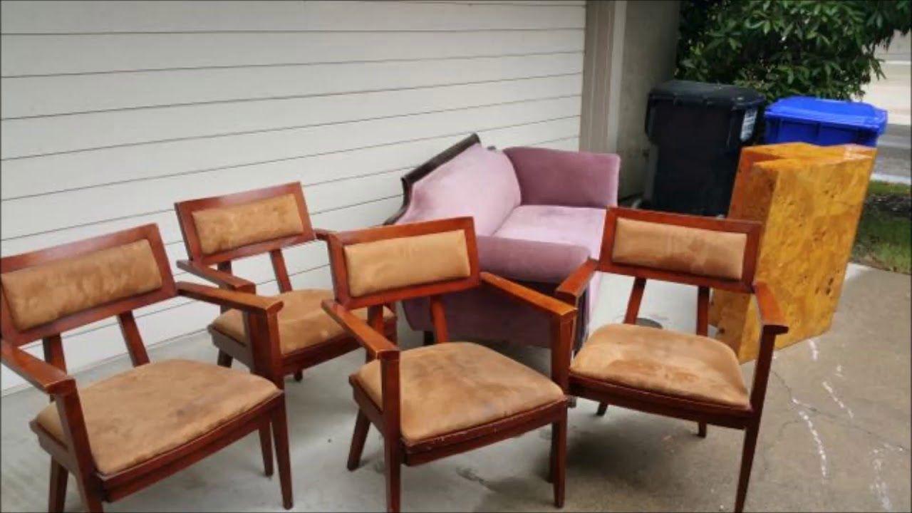 Furniture Removal Elkhorn Old Furniture Haul And Cost In Elkhorn Ne O Furniture Removal Living Room Sets Furniture Furniture