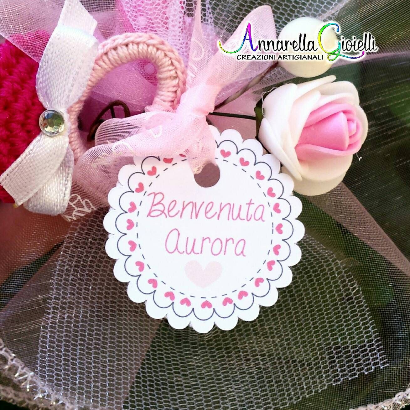 20 pcs favor tag personalized, baby, child, favor bag, stickers ...