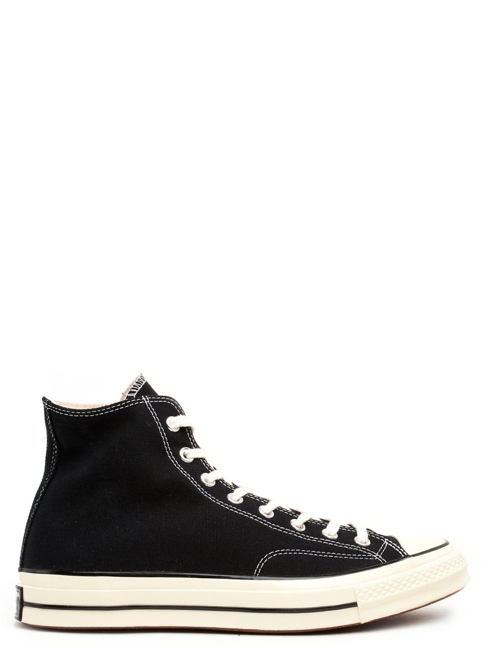 183cb9f4123 CONVERSE  CHUCK TAYLOR 1970S  SHOES.  converse  shoes