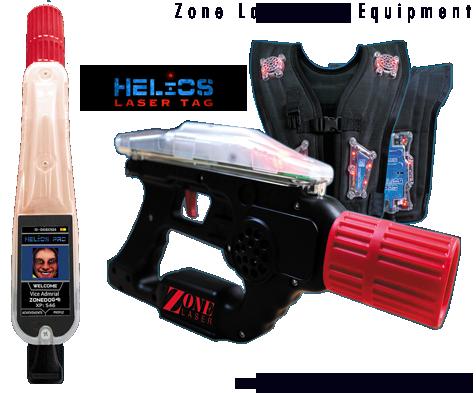 Laser Tag Equipment Zonelasertageu Juguetes Retro Juguetes Retro