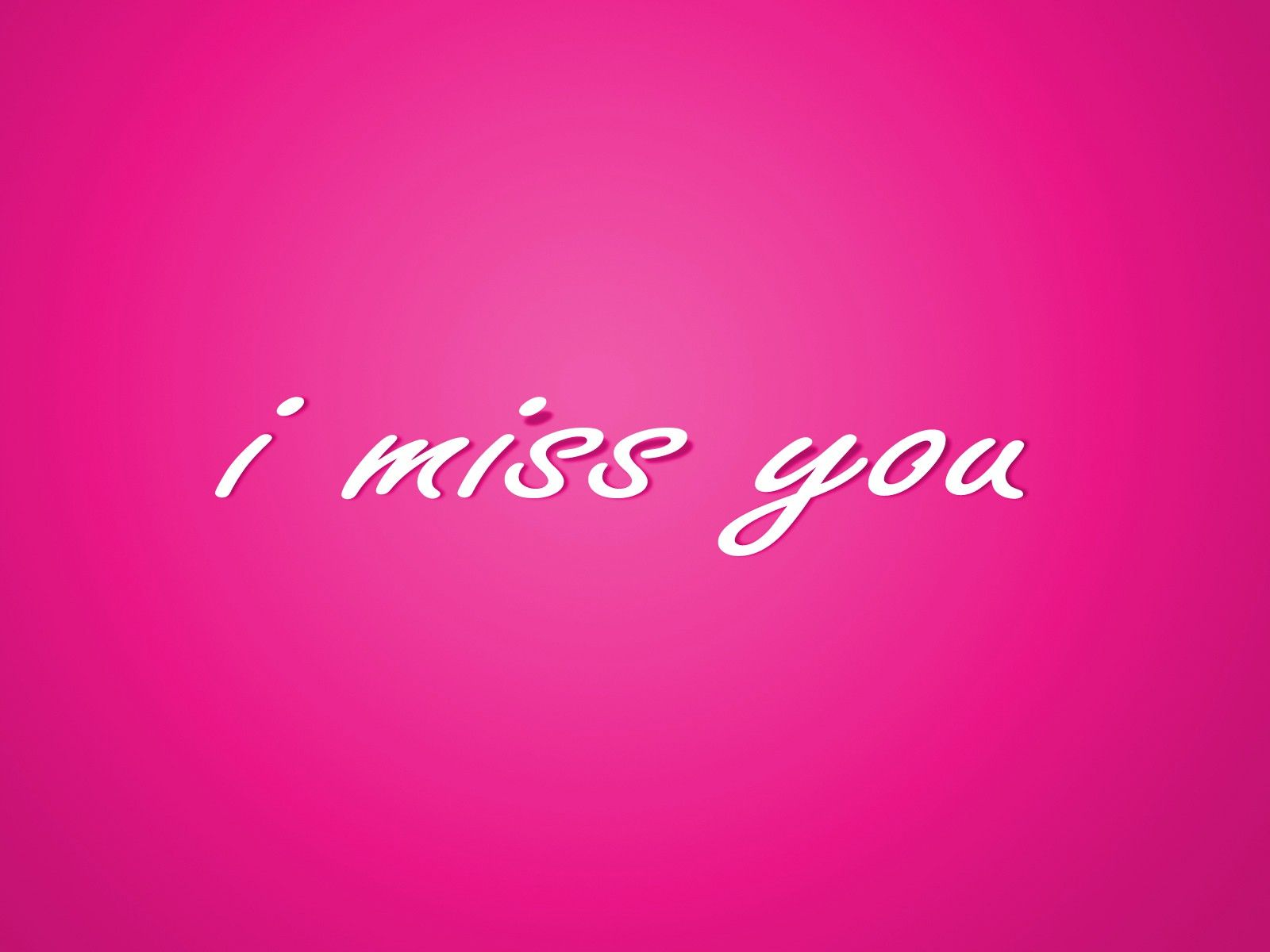 I Miss You Hd Images Pics Download Free 1080p I Miss You