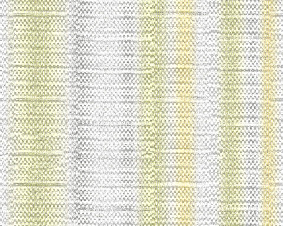 Tapete Esprit 95828-3