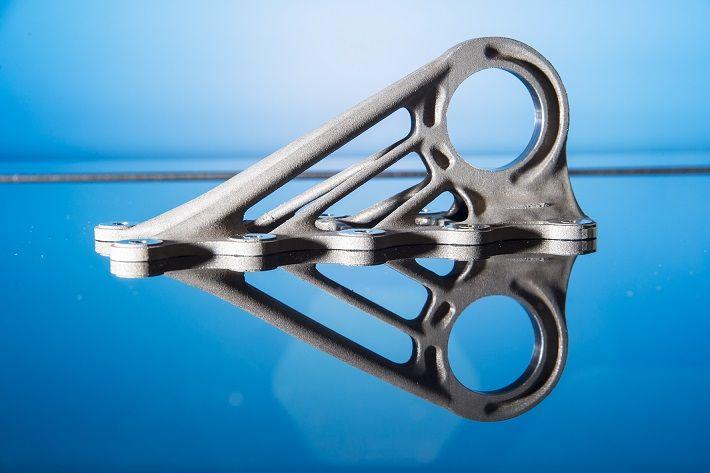 Pin Na Doske 3d Printing Aerospace