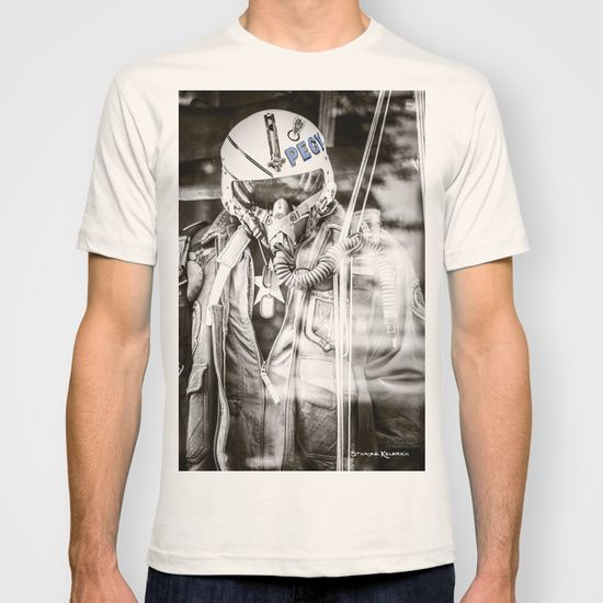 PLEASE : ✔ LIKE ✔ REPIN ✔ FOLLOW ME ;) ARTIST FAN PAGE : https://www.facebook.com/StwayneKeubrick #StwayneKeubrick #Society6 #T-Shirt #T-Shirts #Design #Art #Clothing #Clothes #WomenClothing #MenClothing #Fashion #Mode #Tee #Teespring