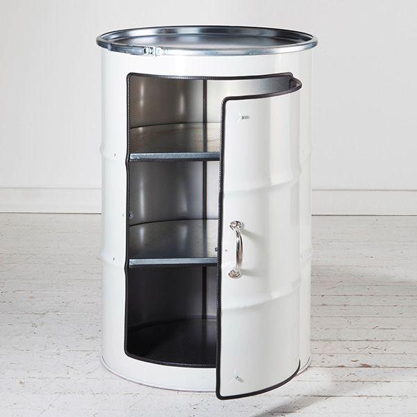 lfassschrank schr nk in diversen ausf hrungen und farben erh ltlich ab 379 00. Black Bedroom Furniture Sets. Home Design Ideas