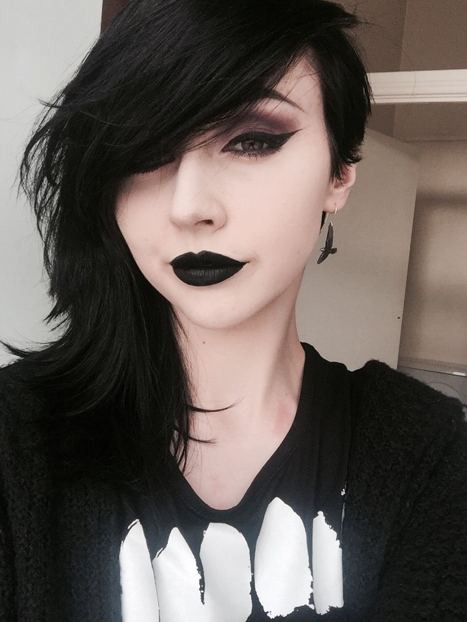 Persephone gothic pinterest persephone gothic and gothic beauty