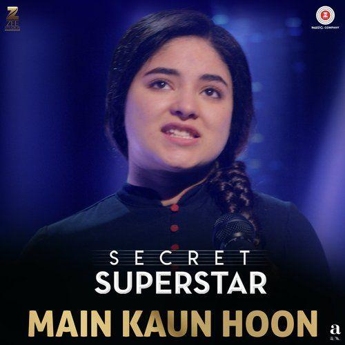 Pin By Ashish Bittu On Download Latest Bollywood Movies Mp3 Songs Mp3 Song Download Mp3 Song Bollywood Music