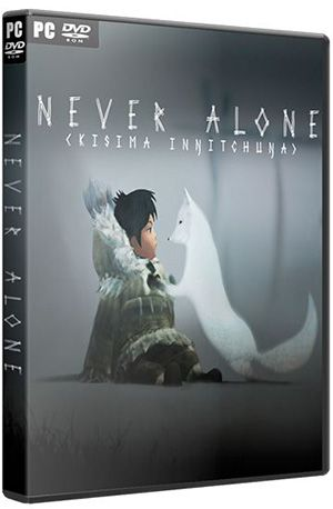 Never Alone (Kisima Ingitchuna) Multilenguaje (PC-GAME) Español