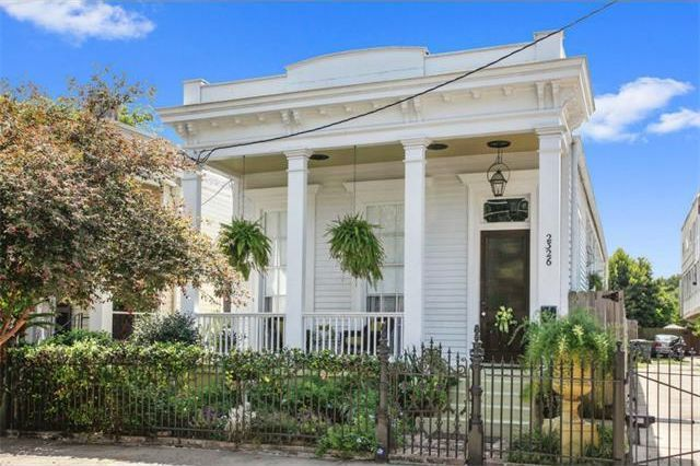 Pin On New Orleans Homes For Sale