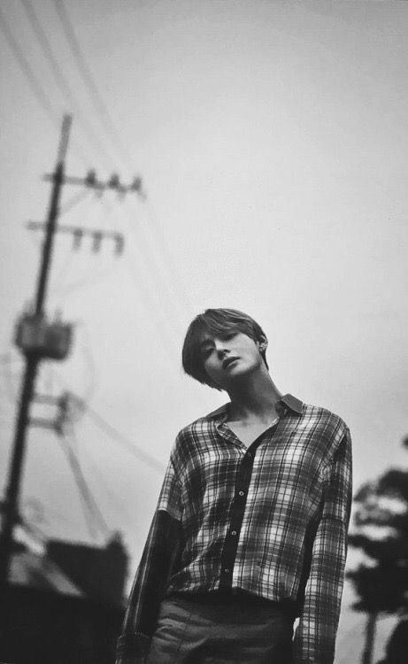 Pin By Devina Hasna On Bts Bts Taehyung Bts Taehyung