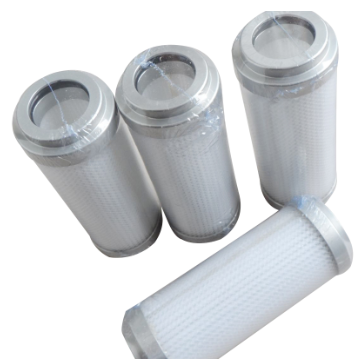 Replacement PARKER 933069Q Filter Element in 2020