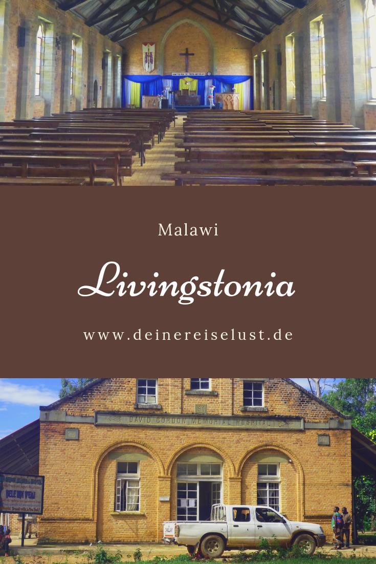 Malawi Das Warme Herz Afrikas Was Erwartet Dich Im Kleinen Ort Livingstonia Lese Jetzt Im Blog Mehr Uber Livingstonia Un Reisen Urlaub In Europa Kleine Orte