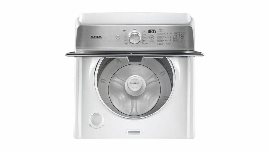 Washing Machine Top View Png Washing Machine Buy Washing Machine Clothes Washing Machine