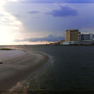 Biloxi, MS - Been there