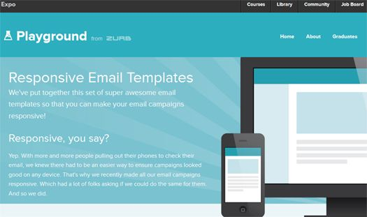 Pin By EGrapplercom On EGrappler Posts Pinterest Newsletter - Community newsletter templates free