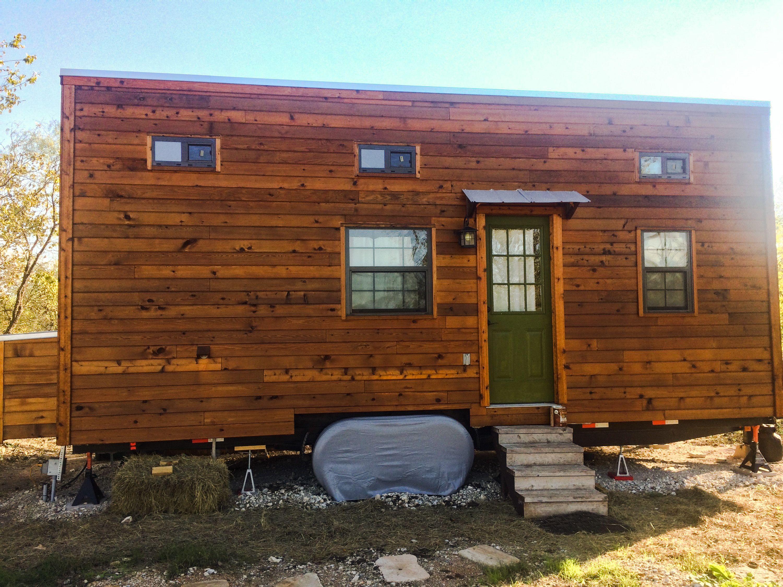beautiful 24 dual loft texas tiny home on wheels tiny on beautiful tiny home ever id=61945