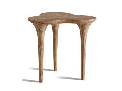 Trifoglio By Morelato Design Massimiliano Caviasca Table Basse