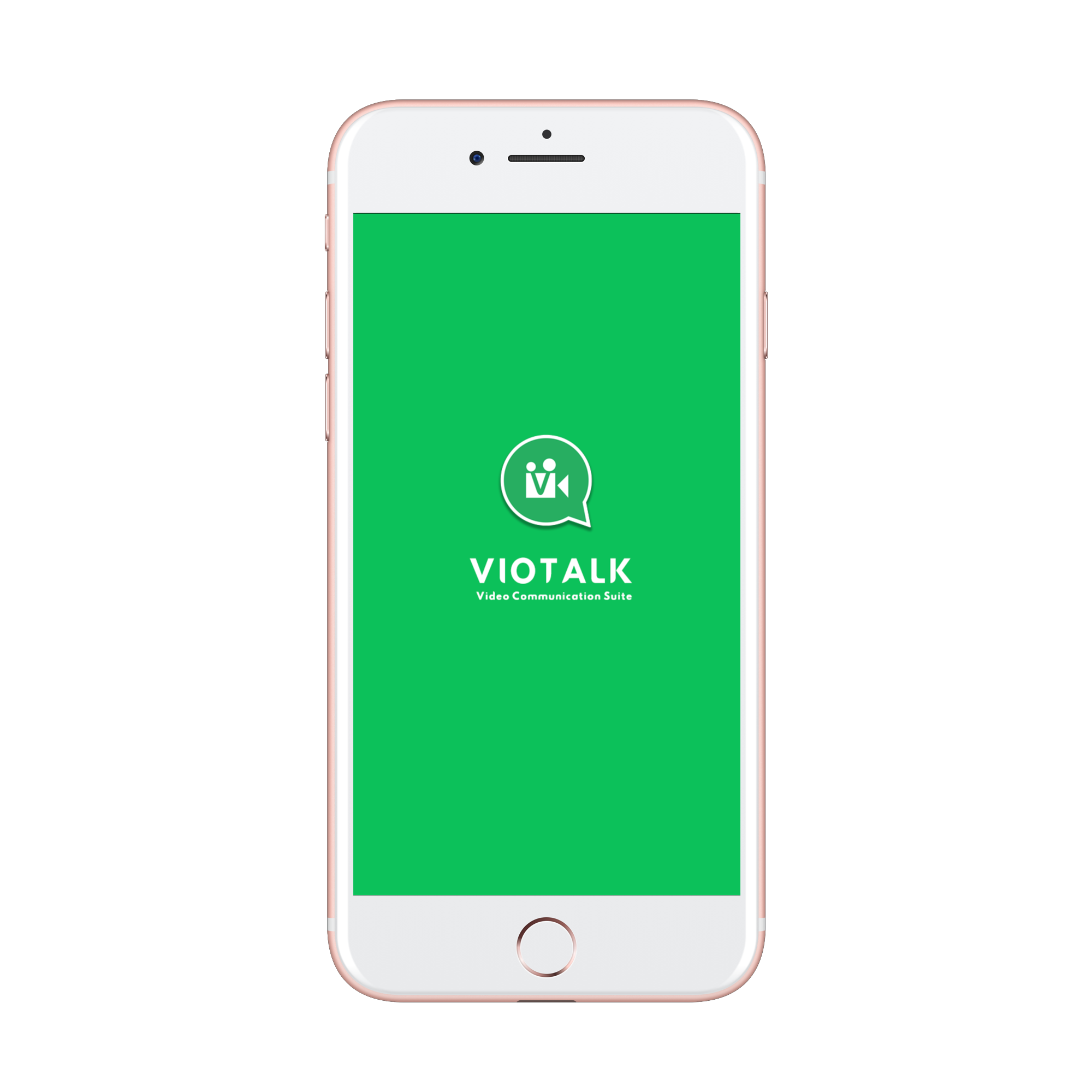 Viotalk iOS app (With images) Instant video, Video