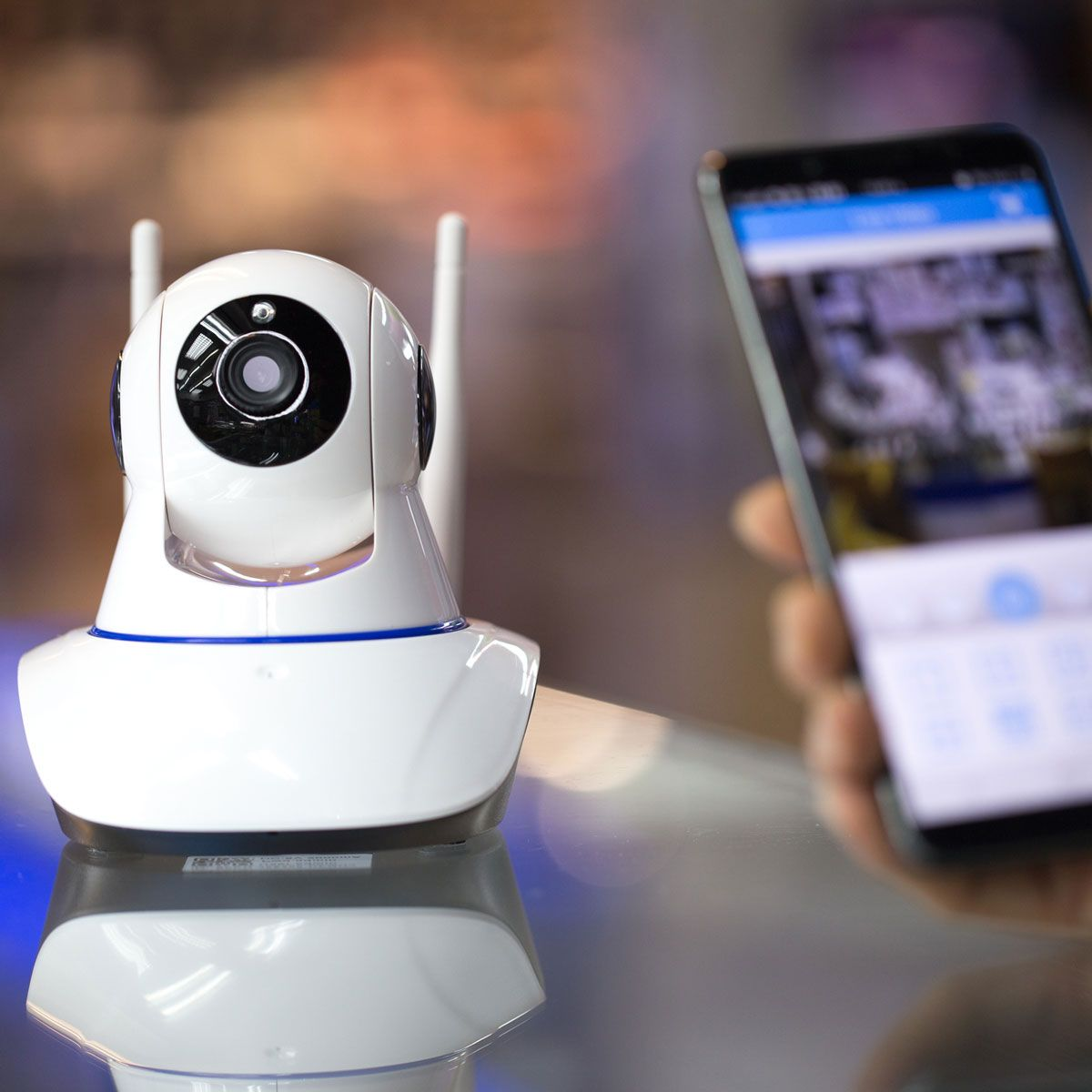 Best wireless security cameras for 2020 in 2020 wireless
