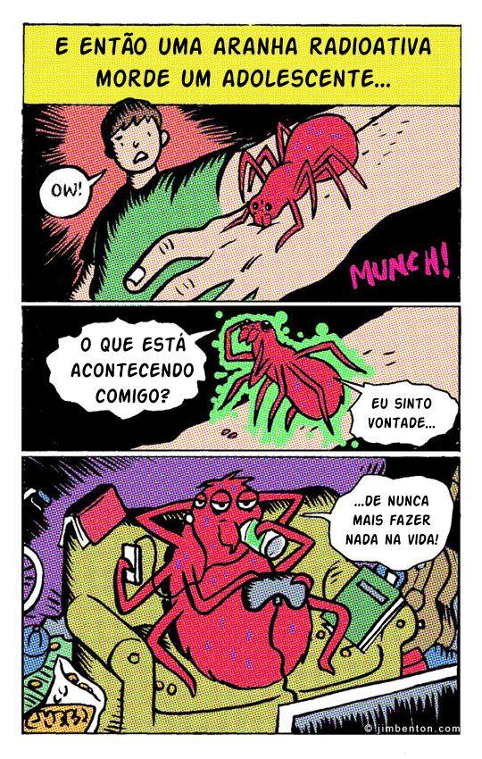 #Malditos #adolescentes