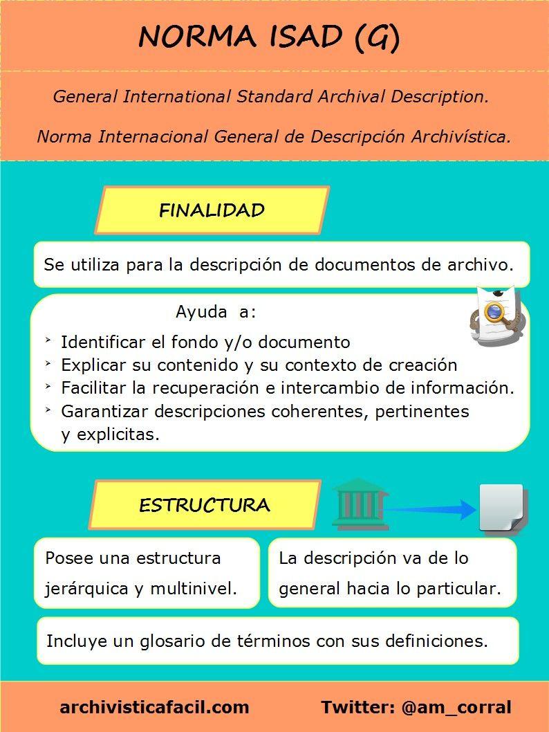 Pin En Infografias Sobre Gestion De La Informacion