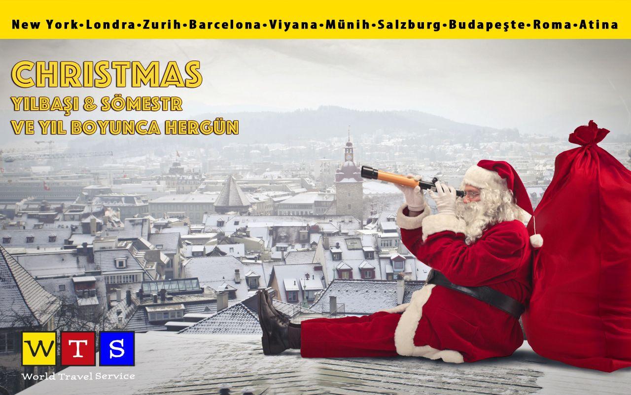 Yilbasi Finlandiya Turu Ile Noel Babanin Evi Ren Geyikleri Huskyler Yilbasi Turu Noel Babanin Evi Santa Claus Christmas Turlari Ku Noel Baba Noel Atina