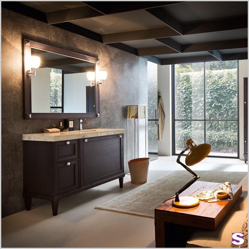 Badmöbel Nejal - SEBASTIAN e.K.- Nejal bietet mit einer Breite von über 1,20 Metern und den drei Schubladen eine Menge Platz. Durch den ebenso breiten Spiegel mit zusätzlichen Halogenleuchten ist Ihr Waschplatz immer optimal ausgeleuchtet.