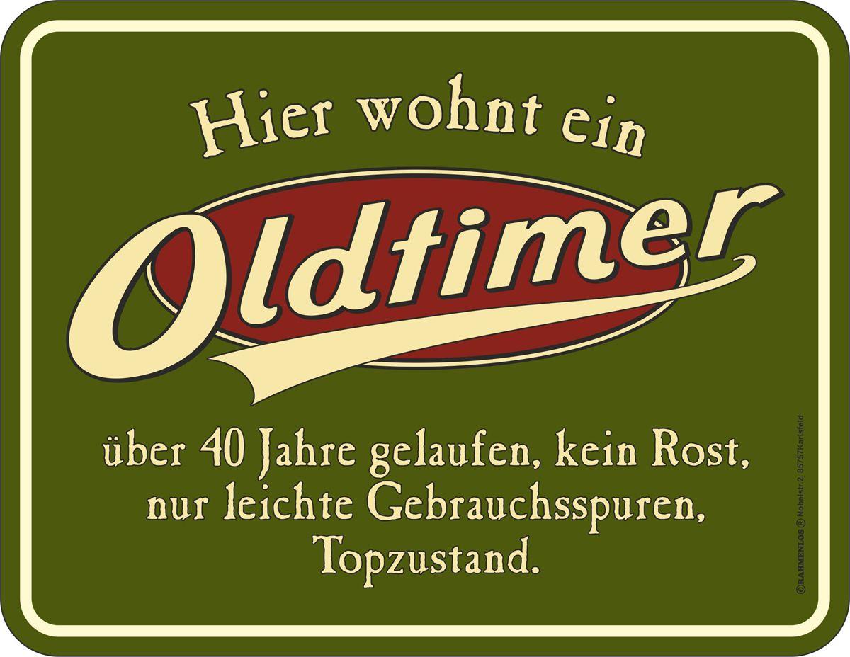 40 Geburtstag Oldtimer Geburtstag Bilder Geburtstag Mann