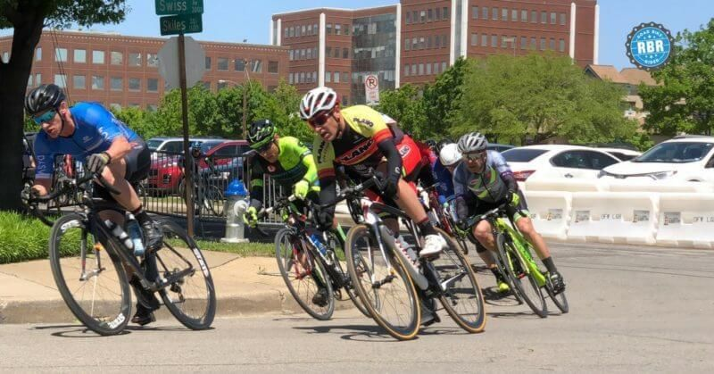 Corner Faster On A Road Bike By Learning To Countersteer With