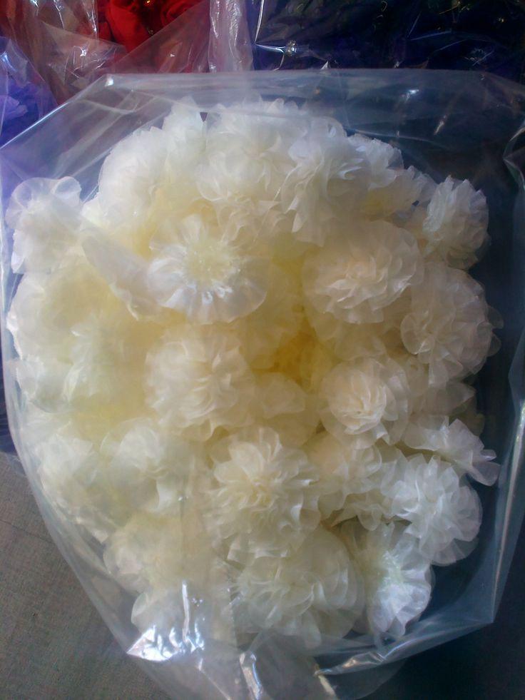 Photo of Children dress accessories flower evening dress flowers …-…