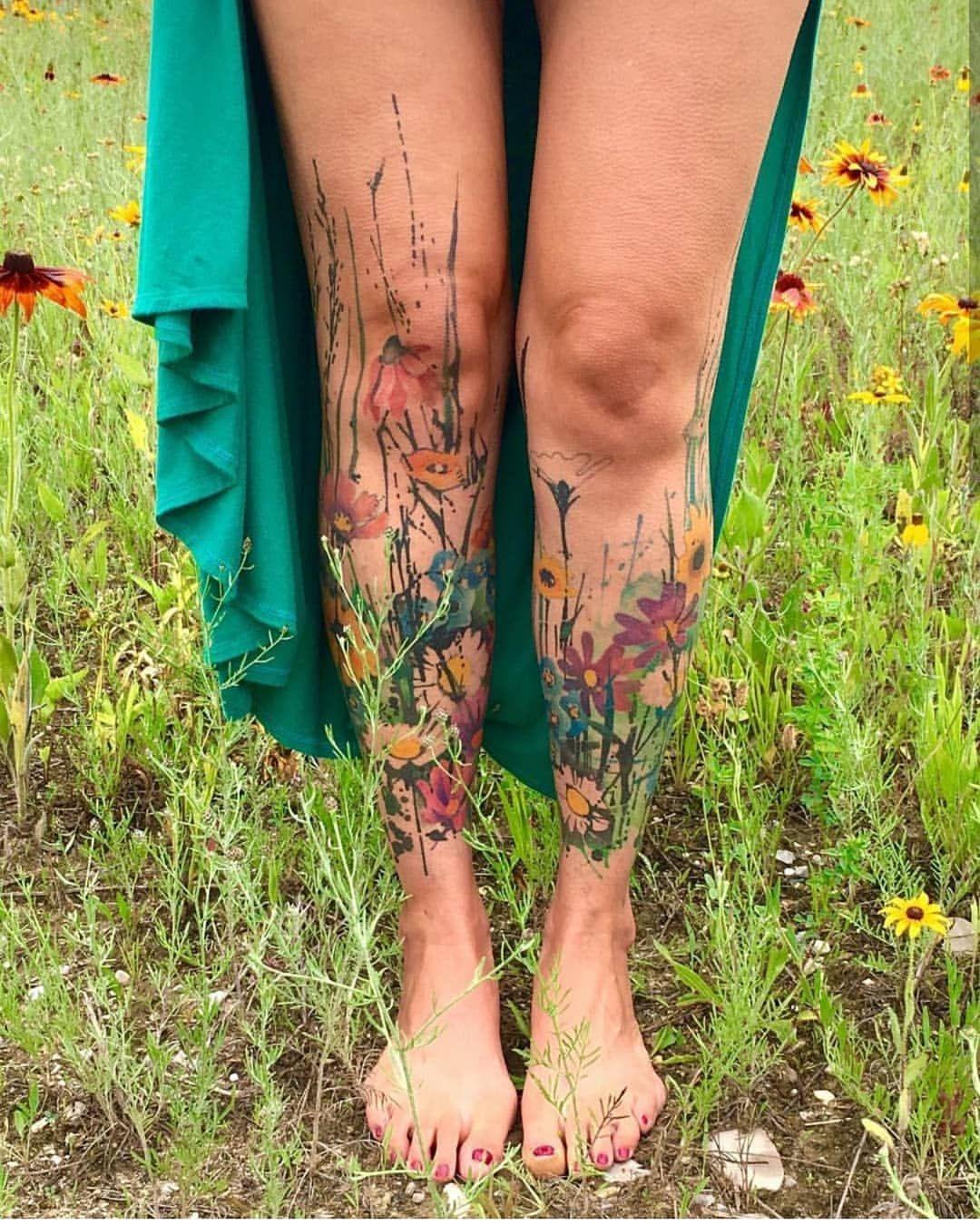 "Photo of TATTOOSELECTION on Instagram: ""Tattoo Artist @mrcoffeybean  _________________________________  #tattooselection #tattoo #tattooed #tatuaje  #tatuaggio #taty #tatoo #ink…"""