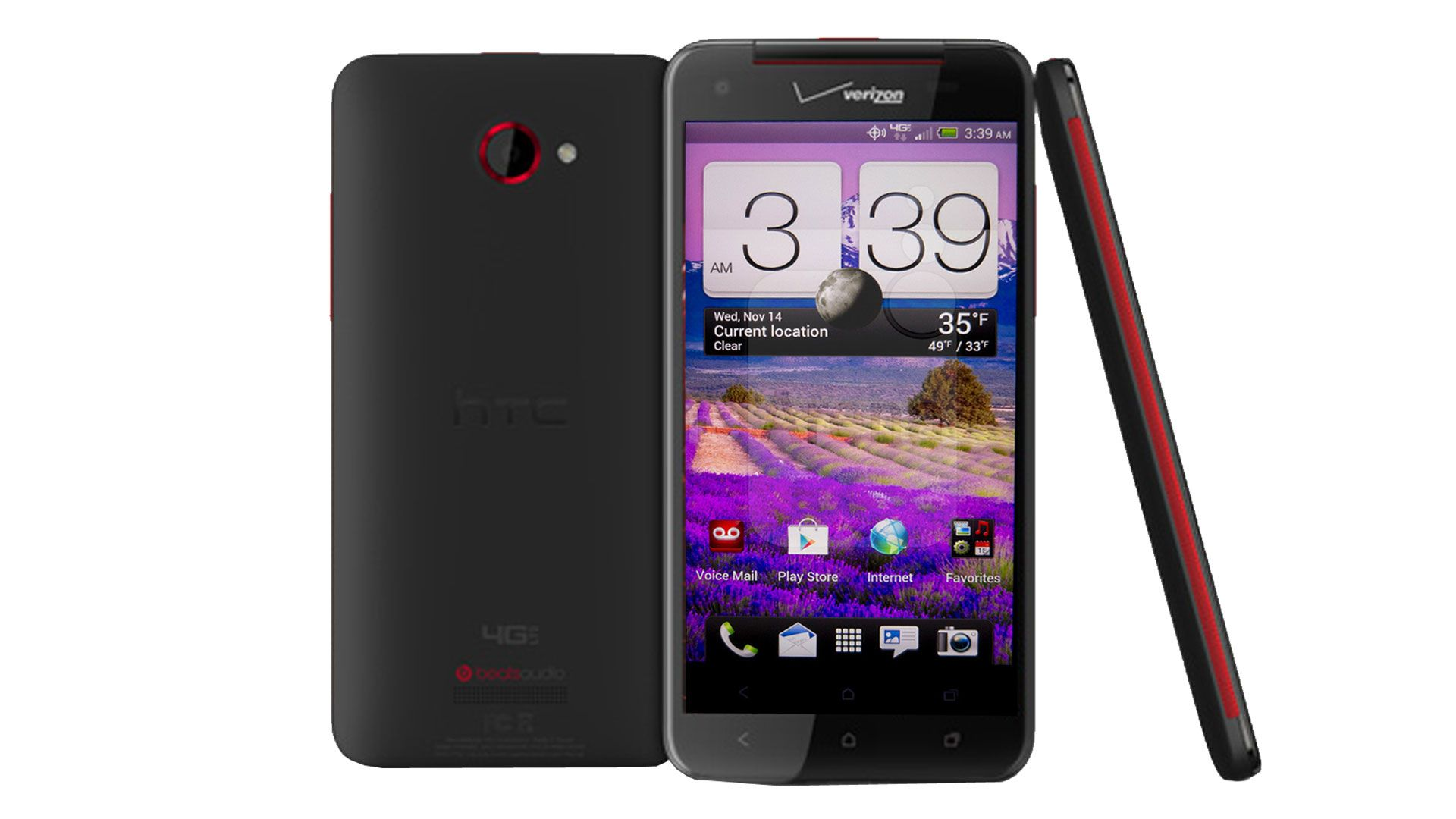 htc droid dna the fruit has a camera in front of two and the front sections with the front which has a size of mp 30 fps and the size of