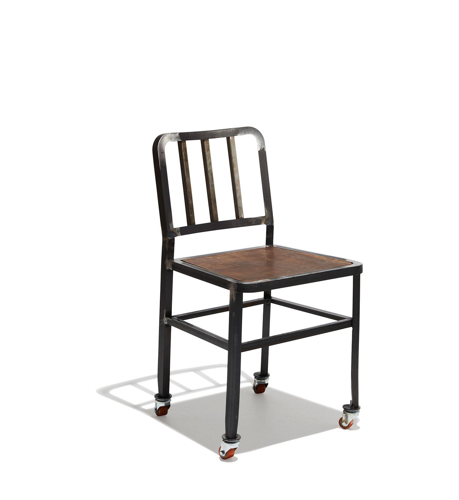 Dr richmond task chair chair task chair outdoor chairs
