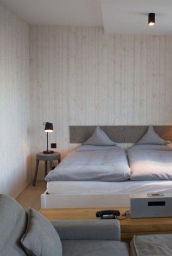 Nordsee Hotel Das Inselloft Auf Norderney Die Schonsten Hotels
