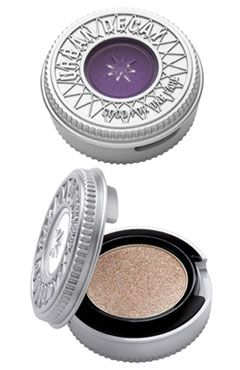 Urban Decay eyeshadow... Love!!