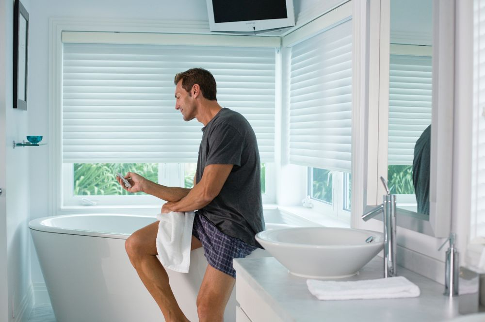 How Much Do Motorized Window Shades Cost? in 2020