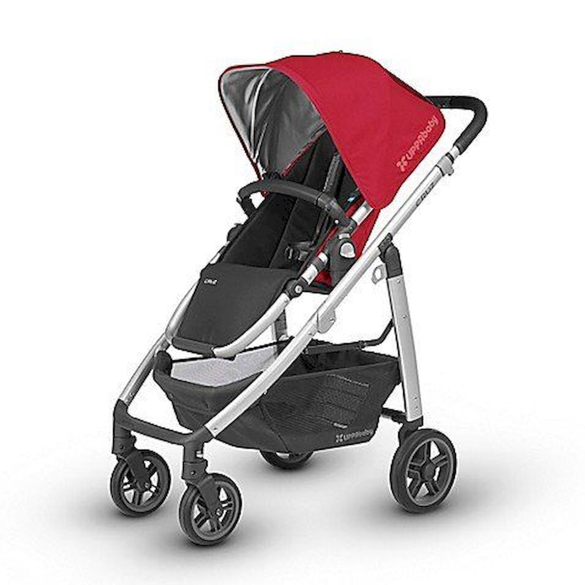 50 Best Baby Stroller Ideas for Your Baby Uppababy