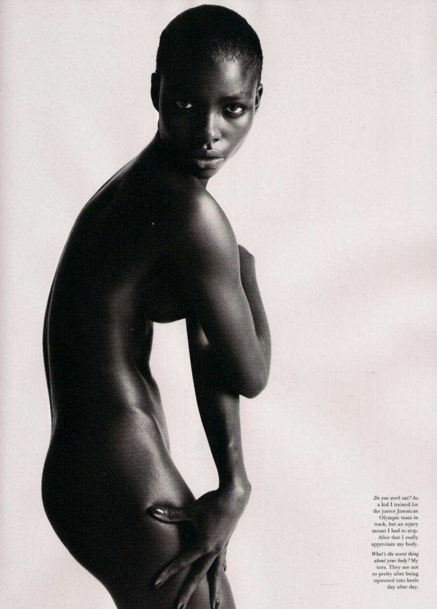Pics Jeneil Williams nude (65 foto and video), Topless, Sideboobs, Twitter, in bikini 2019