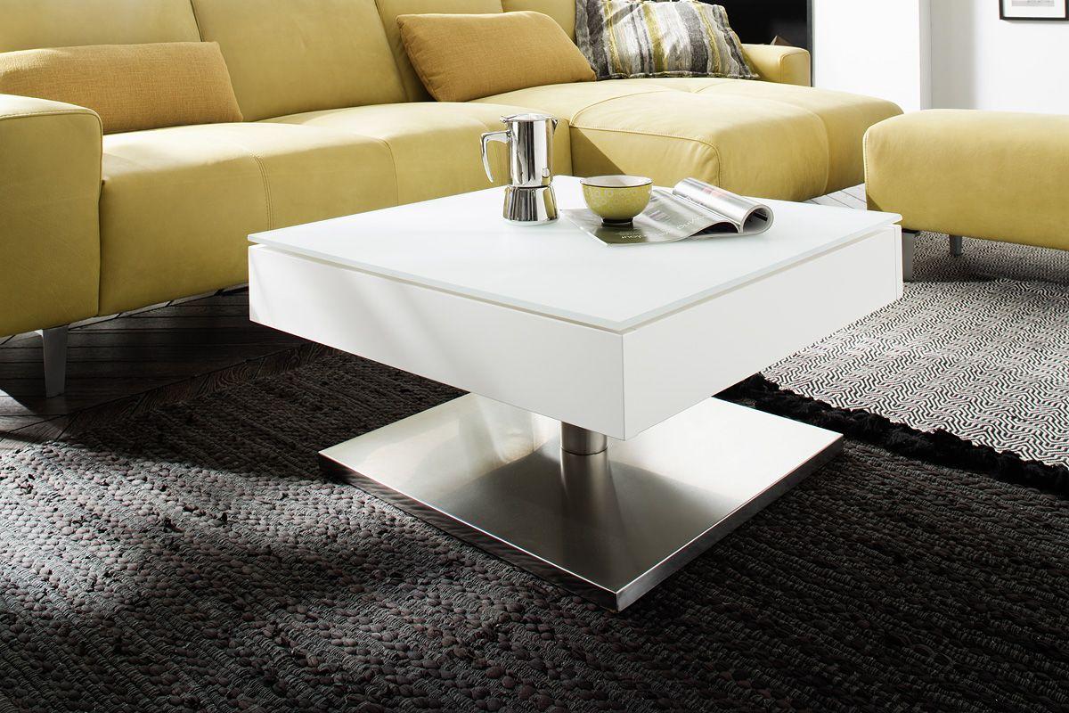 Mariko Coffee Table Coffee Table Square Circle Coffee Tables [ 800 x 1200 Pixel ]