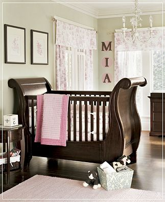 Decorating a Baby Nursery Baby Nursery Themes Ideas Money