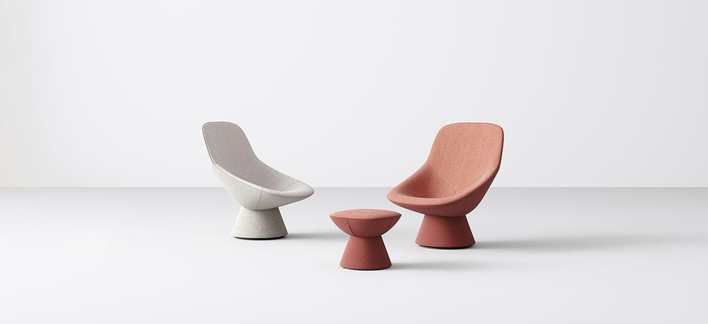 Peachy Pala Studio Tk Workplace Lounge Lounge Seating Studio Ibusinesslaw Wood Chair Design Ideas Ibusinesslaworg