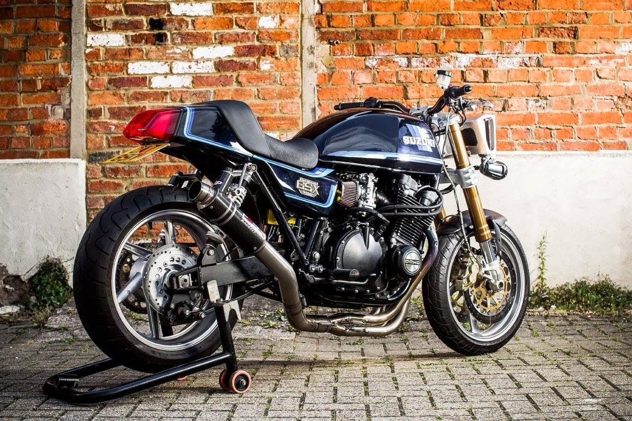 suzuki gs 1100 old school bikes suzuki gsx, suzuki motorcycle 1979 Suzuki Motorcycle Parts