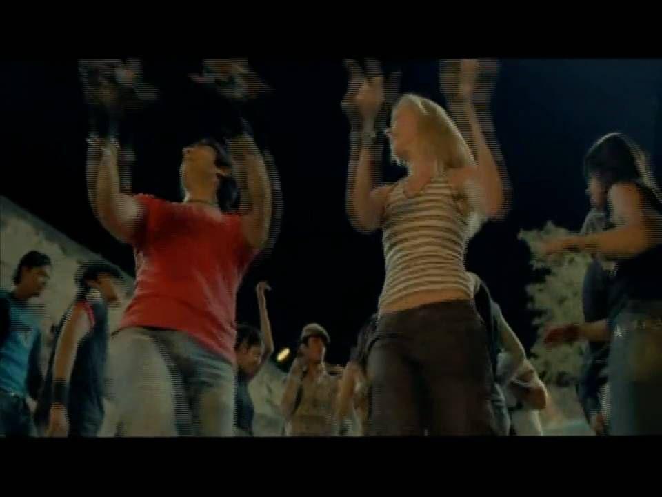 Rang De Basanti Lose Control Full Song Hq Rang De Basanti Songs Music Videos