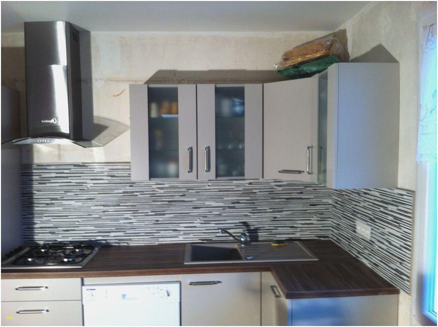 8 Modeste Eclairage Veranda Leroy Merlin Kitchen Furniture Kitchen Remodel Kitchen Makeover