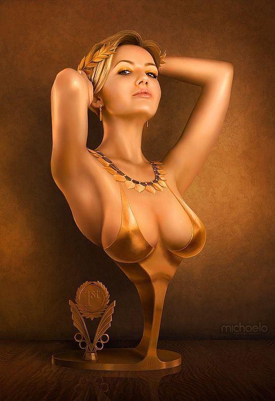 Free erotic photo manipulations